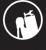CareySound_Logo copy