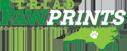 Triad Paw Prints