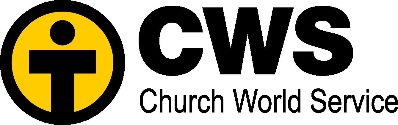 2018 CWS Logo RGB